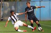 Ultima oră | George Puşcaş va fi transferat de la Inter. Unde va evolua puştiul minune al României