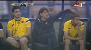 Încă un succes pentru Piţurcă. Al Ittihad s-a calificat în sferturile Cupei Campionilor Arabiei Saudite