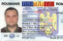FABULOS! Cum îl cheamă pe acest tânăr născut în Bucureşti. Toţi îi cer buletinul ca să se convingă