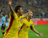Prima ofertă pentru Marica. Românul este dorit de un mare club din Europa. Toto Tamuz este şi el pe listă