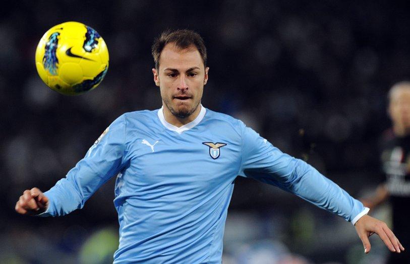 După Chiricheş, şi Ştefan Radu a părăsit Cupa Italiei! Lazio -Juventus 0-1. Torinezii merg în semifinale