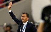 Ultimul meci al lui Gâlcă? Espanyol - Real Sociedad 0-5. Fanii i-au cerut demisia, după ce catalanii au încasat 11 goluri în două etape