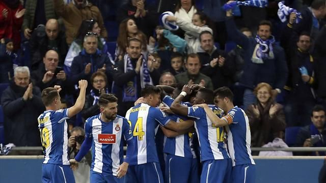 Gâlcă mai şi câştigă! Espanyol - Deportivo 1-0 şi antrenorul român scapă dintr-o situaţie critică