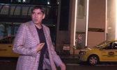 """""""Sunt prea obosit ca să vorbesc acum..."""" Victor Piţurcă a revenit în sfârşit în ţară, după o săptămână în care a fost blocat de saudiţi"""
