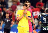 """Chiricheş, """"blocat"""" la Napoli! """"L-am cerut, dar De Laurentiis nu vrea să îl vândă."""" Clubul care a anunţat că renunţă la transferul românului"""