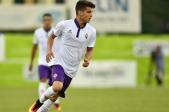 Cea mai bună săptămână de când e în Italia! Ianis Hagi a ajutat-o din nou pe Fiorentina Primavera. Un coleg i-a luat faţa şi a marcat patru goluri