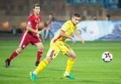 """Răzvan Marin a avut un aliat important din naţionala României, în transferul la Standard Liege! Petre Marin a recunoscut: """"Părerea lui a contat"""""""