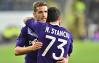 Chipciu şi Stanciu au răzbunat-o pe Astra. Doar primul a fost însă titular în Anderlecht - Genk 2-0