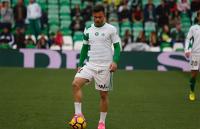 Evoluţie convingătoare pentru Alin Toşca în Celta Vigo - Betis Sevilla 0-1. Ce a făcut fundaşul român