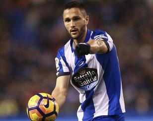 """Florin Andone pare că şi-a decis viitorul. Dorit de Sporting, atacantul a făcut anunţul: """"Sincer, acesta este principalul meu obiectiv"""". Argumentele din spatele alegerii"""