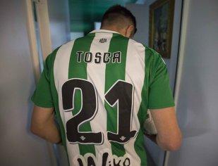 """Presa din Spania a realizat cel mai slab """"primul 11"""" al transferurilor în La Liga din sezonul 2016-2017. Un fost stelist face parte din Top 3. AS: """"Gafele sale evidente au adus goluri contra echipei"""""""