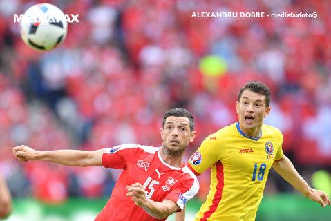 OFICIAL | Prepeliţă a devenit liber de contract! Mijlocaşul român şi-a reziliat contractul cu FC Rostov