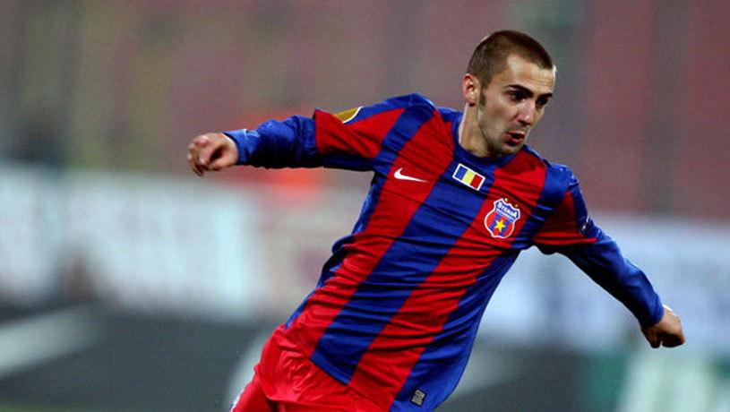 Transfer surprinzător pentru Janos Szekely. Cu ce echipă a semnat