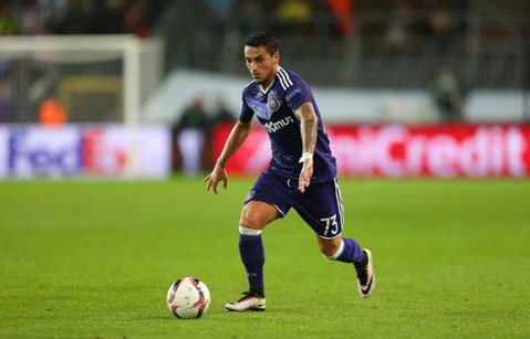 Problemele lui Stanciu sunt şi problemele lui Becali! FCSB pierde un milion de euro din cauza situaţiei fotbalistului la Anderlecht: detalii din contract