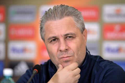 """Şumudică şi-a dezvăluit obiectivul din Turcia. Ce şi-a propus antrenorul: """"N-am realizat nimic momentan"""""""