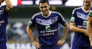 Stanciu, aşteptat să semneze! Suma de transfer şi cum amortizează Anderlecht investiţia făcută în 2016