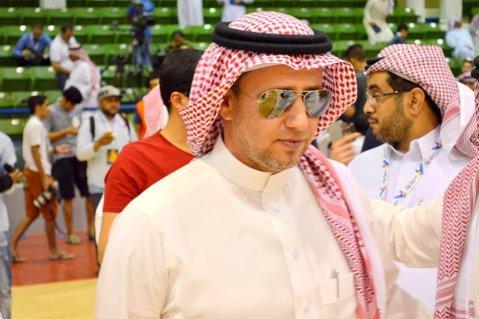 Laurenţiu Reghecampf a câştigat primul trofeu în Emirate. Victoria din Supercupă, adusă de un fotbalist antrenat de Dan Petrescu