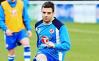 Racheta lui Adi Popa! VIDEO | Trimis la echipa a doua, fostul fotbalist de la FCSB face spectacol! A marcat un gol de generic într-un amical pierdut cu 9-1