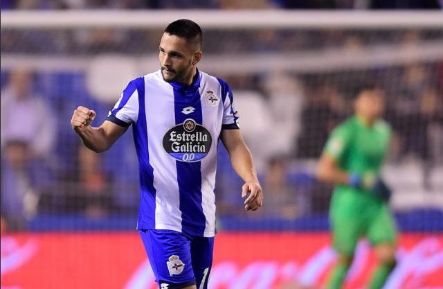 Şoc la Deportivo: şefii de pe Riazor au luat decizia extremă. Anunţul oficial