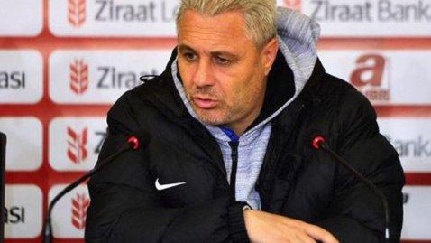 VIDEO | Silviu Lung Jr. a încasat un gol de zile mari de la Robinho! Cum s-a terminat Kayserispor - Sivasspor, meciul care-l putea duce pe Şumudică la un pas de Fenerbahce