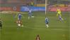 Început perfect pentru Stanciu la Sparta Praga! VIDEO | Românul a marcat la debut cu un şut superb şi a fost cel mai bun om în victoria cu Slovan Liberec