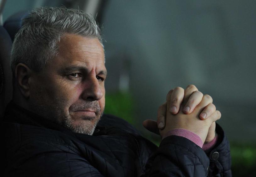 Dezastru pentru Şumudică! După 0-5 cu Fenerbache, Kayserispor a suferit o nouă umilinţă în campionat