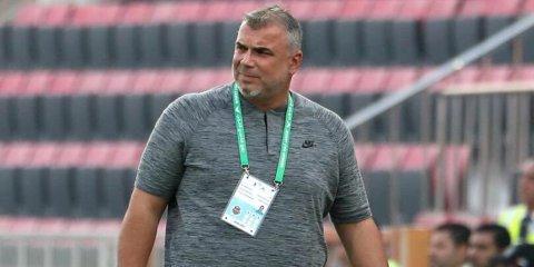 """""""Give me five!"""" Jiangsu e de neoprit sub comanda lui Cosmin Olăroiu. Guarin a privit neputincios cum echipa lui este umilită"""