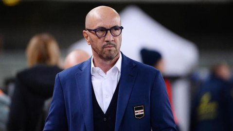 """Zenga şi Stoian se îndreaptă spre Serie B! Crotone a revenit de la 1-0 în partida cu Lazio, dar Milinkovic-Savic a înscris pe final şi l-a trimis pe """"Omul Păianjen"""" în zona roşie. Urmează o deplasare imposibilă în ultima etapă"""