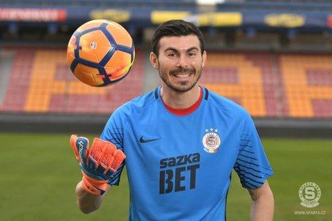 Şansa carierei pentru Florin Niţă, la jumătate de an de la plecarea din România: un club din Premier League pune pe masă cinci milioane de euro! Se bate cu un portar de top