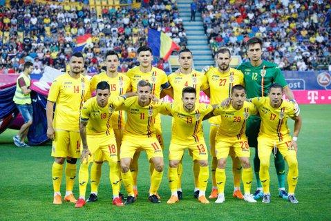 Noroc uriaş pentru un internaţional român! A retrogradat pe teren, dar rămâne în prima ligă după falimentul unei rivale