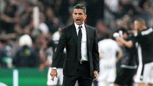 Ce lovitură încearcă Răzvan Lucescu! Vrea la PAOK un jucător brazilian de echipă naţională şi cere eforturi financiare importante de la patronul rus