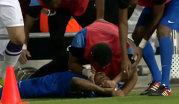 VIDEO | Reghe al Arabiei: Al Hilal s-a calificat în finala Ligii Campionilor Asiei. Pintilii a fost integralist