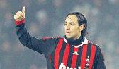 Alessandro Nesta revine în fotbal, în Superliga Indiană