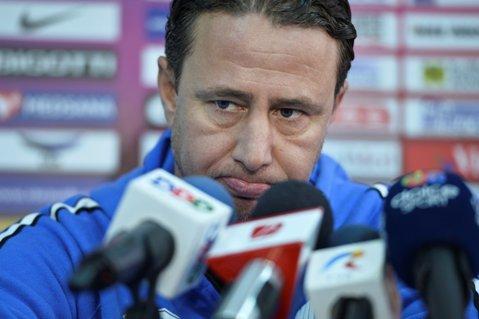 Victorie categorică pentru Reghe. Al Hilal s-a calificat în finala Cupei Prinţului Arabiei Saudite