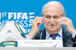 FIFA măreşte bonusurile pentru jucătorii care merg la Cupa Mondială. Câţi bani ar putea câştiga cluburile din România, dacă vor avea reprezentanţi la turneul final