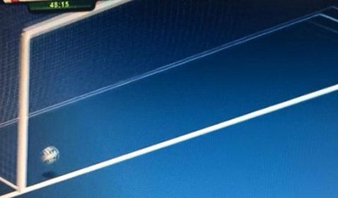 Tehnologia de linia porţii va fi instalată şi pe Arena Naţională. FRF va decide la ce meciuri va fi folosită