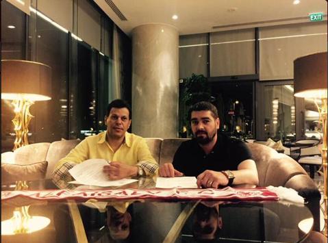 Ciobotariu, fără victorie la Al Faisaly. Echipa condusă de român a pierdut din nou