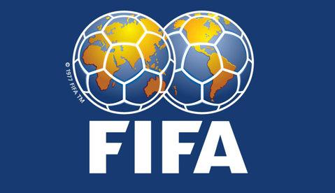 Kosovo şi Gibraltar au devenit membri ai FIFA