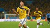 Columbia a câştigat finala mică a Copei America, scor 1-0, în faţa Statelor Unite ale Americii