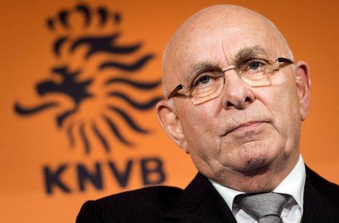 Cine vine în locul lui Platini? UEFA a anunţat numele celor trei candidaţi la funcţia de preşedinte al forului european