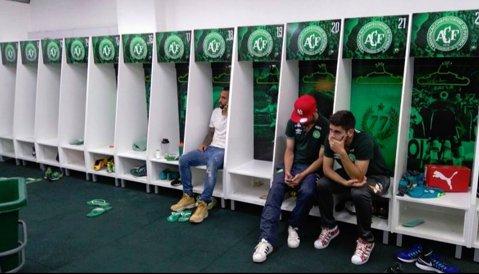 """Uniţi de drama de la Medellin! Amical Brazilia - Columbia, cu toate veniturile donate clubului Chapecoense. """"Ei vor decide unde se joacă meciul"""""""