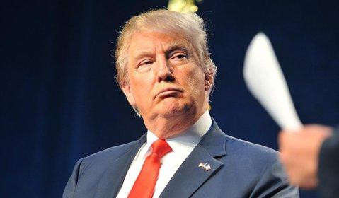 """Decretul dat de Donald Trump face victime şi în lumea sportului. Primul sportiv căruia i s-a interzis accesul în SUA, pe motiv că s-a născut în Iran: """"Am fost foarte furios!"""""""