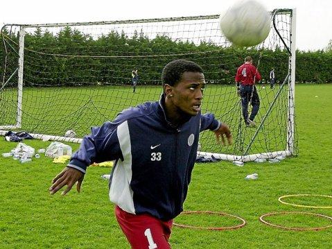 Caz incredibil în fotbal: fost campion mondial cu naţionala Franţei a fost condamnat la şase ani de închisoare pentru trafic de droguri. Afacerea în care s-a descoperit că era implicat
