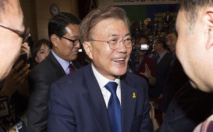 Lovitură de teatru! Coreea de Sud vrea să organizeze CM 2030 alături de Coreea de Nord. Prima reacţie oficială