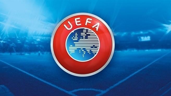 UEFA a anunţat introducerea de noi premii pentru cei mai buni jucători din cupele europene
