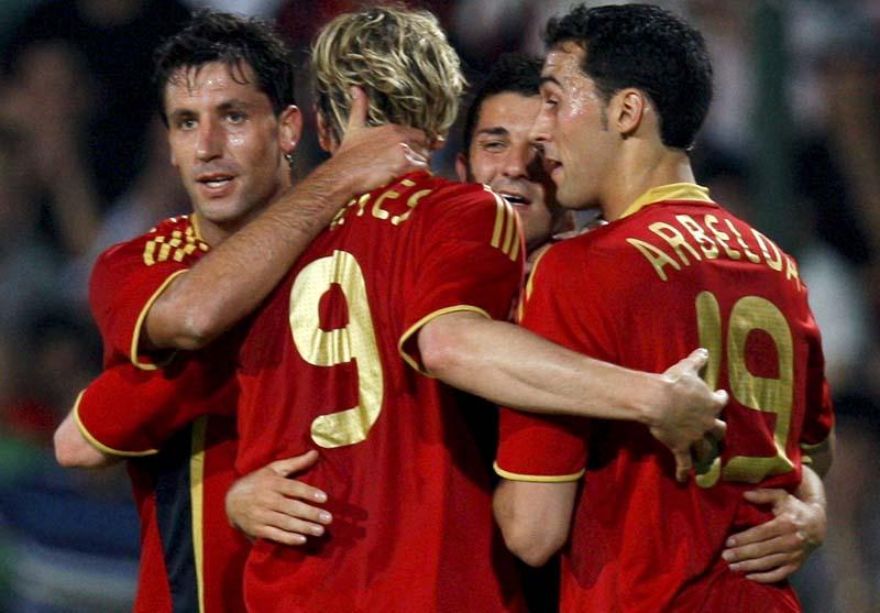 alvaro-arbeloa-unul-dintre-pionii-principali-ai-nationalei-spaniei-