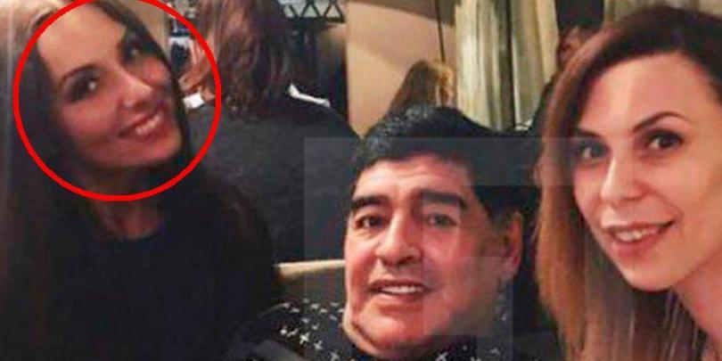 """Diego Maradona, acuzat de hărţuire sexuală. O jurnalistă din Rusia a făcut totul public: """"A închis uşa, mi-a dat fusta jos şi nu s-a oprit decât după ce..."""""""