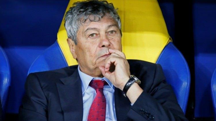 """Turcii, în extaz după prima victorie a lui Mircea Lucescu: """"Rusia, venim!"""" Reacţia antrenorului român"""