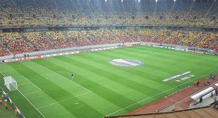 Pierde România organizarea EURO 2020? Discuţiile îngrijorătoare care sunt purtate în aceste zile în Belgia