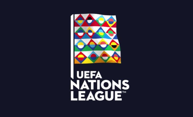 UEFA a confirmat componenţa grupelor Ligii Naţiunilor! România, în lumea a treia. Tot ce trebuie să ştii despre competiţia care înlocuieşte partidele amicale